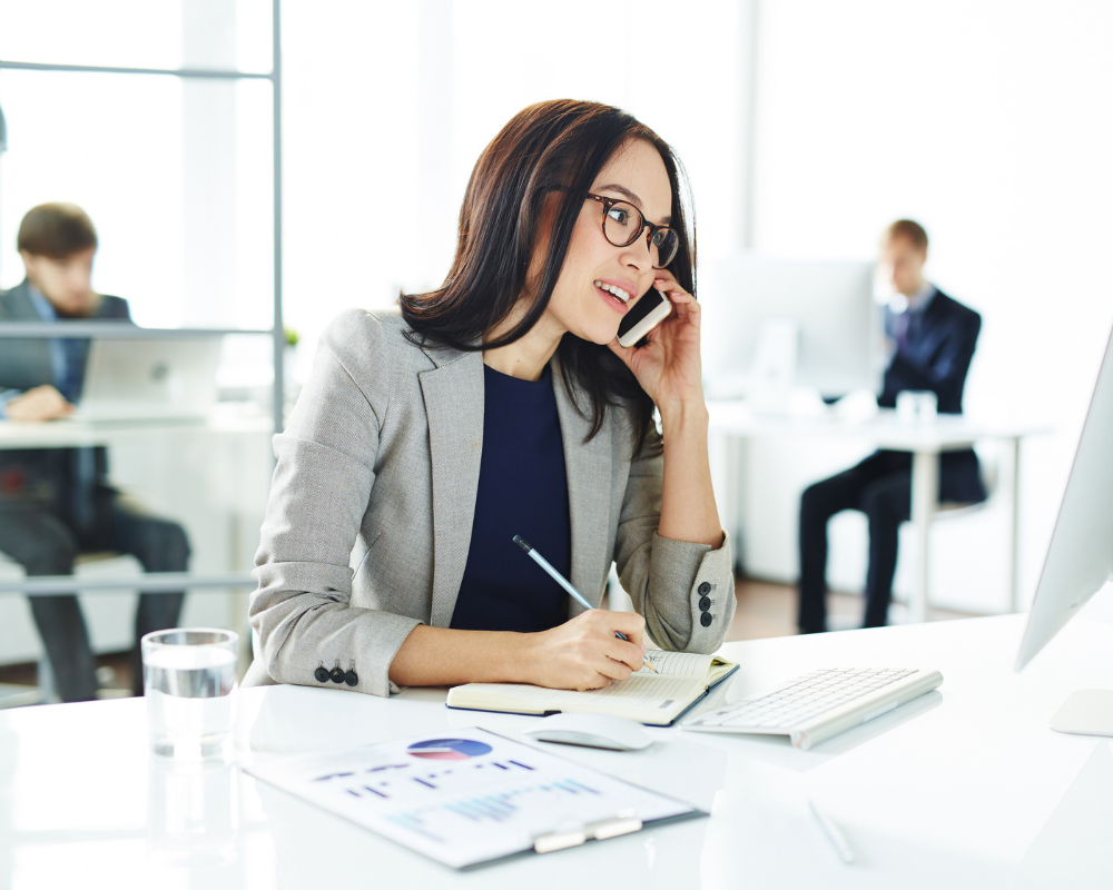 Intercompany Multi Branch SAP TRC Solutions