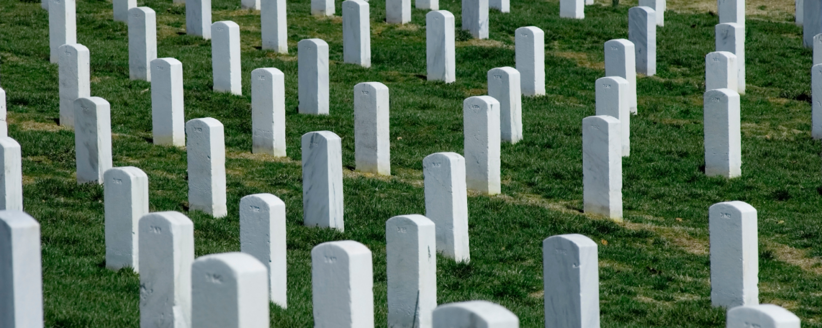Eternity Cemetery Management Software SAP TRC Solutions Plot Mapping