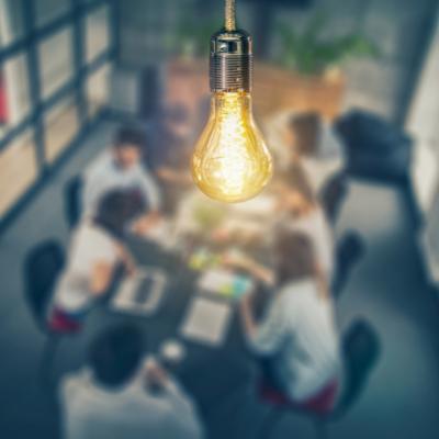 Role of an SAP Partner