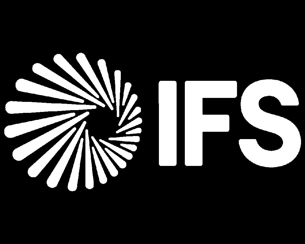 IFS Partner
