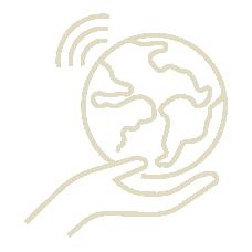 Global SAP Business ByDesign